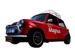small-magnus-mini-cooper