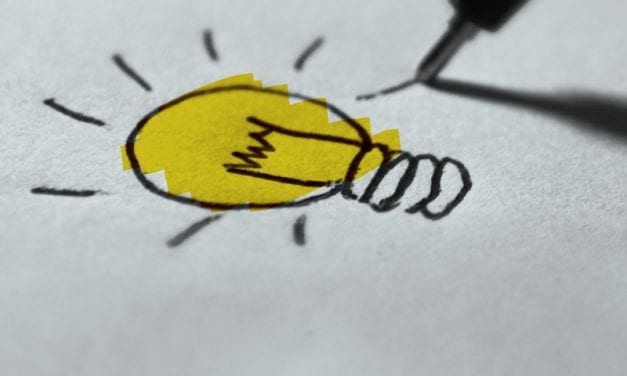 Wat is Design Thinking? Magnus deelt de ins & outs