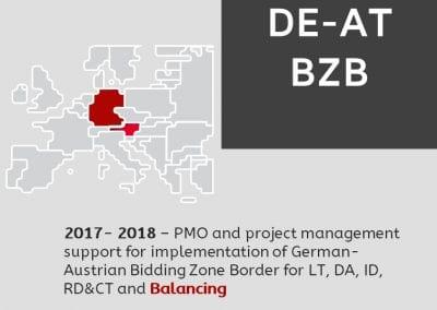 DE-AT BZB