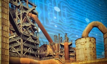 Advanced analytics in een productie omgeving