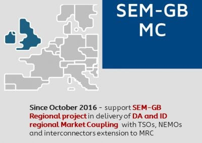 SEM-GB MC