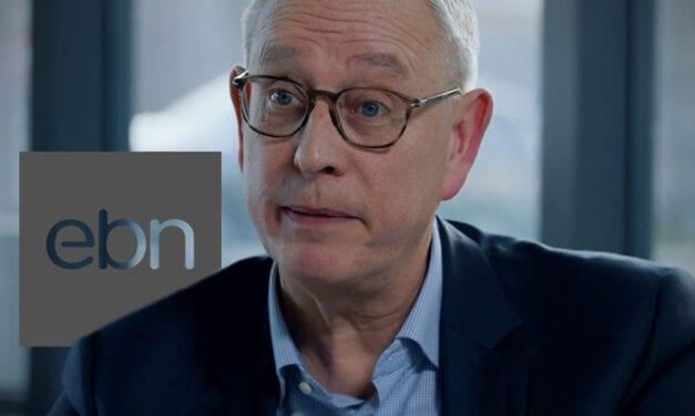 EBN: Energising the digital transition
