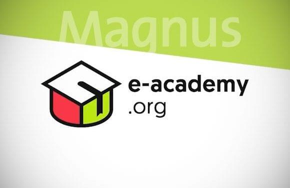 Gratis e-learning Omnichannel Retail – Thuiswinkel e-Academy