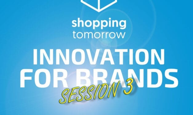 ShoppingTomorrow sessie: Innovatielessen van McGregor en de ANWB