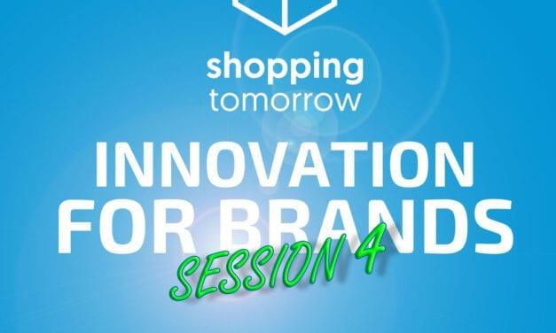 Hoe Bol.com succesvol werd met verkooppartners en innoveren in design sprints