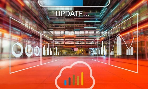 SAP Datawarehouse Cloud – Een update