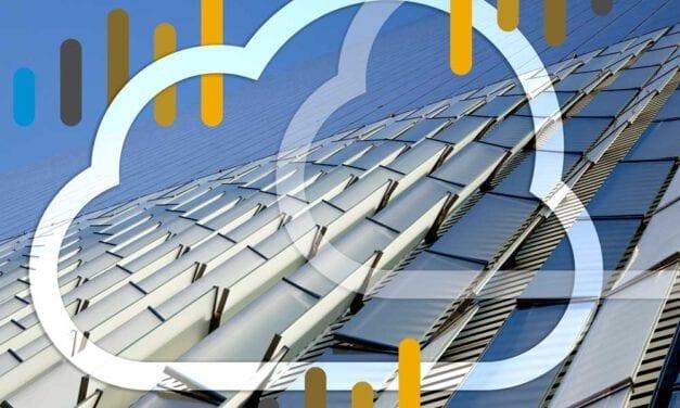 SAP Cloud Platform Integration: een uitleg, de meerwaarde voor ondernemingen en integratiemogelijkheden