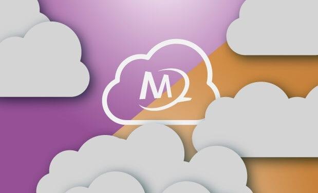 De Magnus Cloud – Volledig ontzorgd met data op Hollandse bodem, afgestemd op jouw vraagstuk