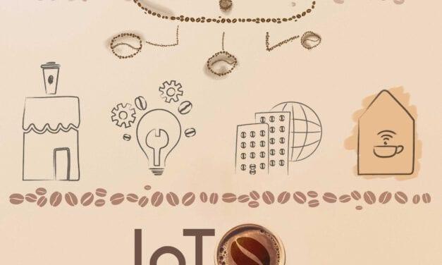 De rol van Internet of Things – In gesprek over B2C mogelijkheden